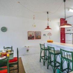 Отель Thalassa Suite Кипр, Протарас - отзывы, цены и фото номеров - забронировать отель Thalassa Suite онлайн питание фото 2