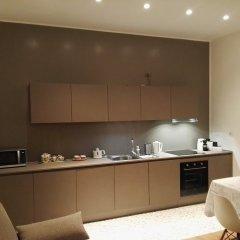 Апартаменты Revere 18 Apartment в номере фото 2