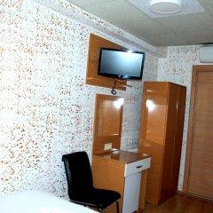 Avcilar Dedem Hotel Стамбул удобства в номере фото 2
