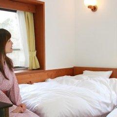 Отель Jemsty Inn Izu-Kogen Ито комната для гостей фото 2