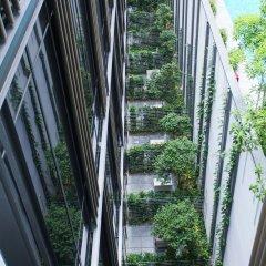 Отель M Social Singapore фото 11