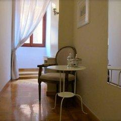 Отель La Maison d'Art Suites удобства в номере