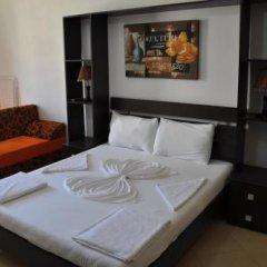 Отель Pelod Албания, Ксамил - отзывы, цены и фото номеров - забронировать отель Pelod онлайн
