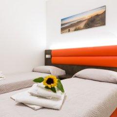 Отель Residence Perla Verde комната для гостей фото 5