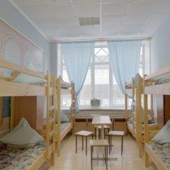 Гостиница Aral-Aviamotornaya детские мероприятия фото 2