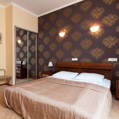Гостиница Аллегро На Лиговском Проспекте комната для гостей фото 2