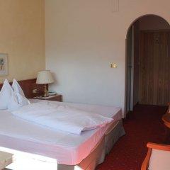 Отель Annabell Италия, Меран - отзывы, цены и фото номеров - забронировать отель Annabell онлайн комната для гостей фото 4