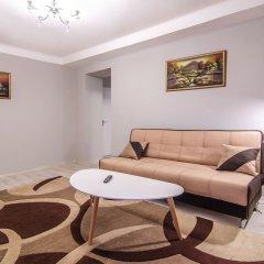 Гостиница Rent Kiev Pechersk Украина, Киев - отзывы, цены и фото номеров - забронировать гостиницу Rent Kiev Pechersk онлайн комната для гостей