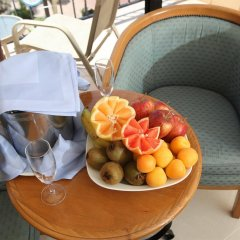 Отель Tsokkos Gardens Hotel Кипр, Протарас - 1 отзыв об отеле, цены и фото номеров - забронировать отель Tsokkos Gardens Hotel онлайн в номере