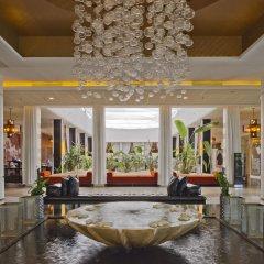 Отель Sofitel Rabat Jardin des Roses Марокко, Рабат - отзывы, цены и фото номеров - забронировать отель Sofitel Rabat Jardin des Roses онлайн спа