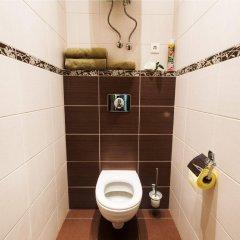 Отель Vip kvartira Leningradskaya 1 3 5 Минск ванная