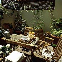 Отель Kefalari Suites фото 6