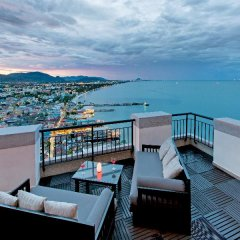 Отель Hilton Hua Hin Resort & Spa фото 4