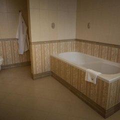 Гостиница Разумовский 3* Стандартный номер с разными типами кроватей фото 14