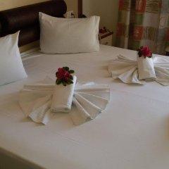 Отель Pearl в номере