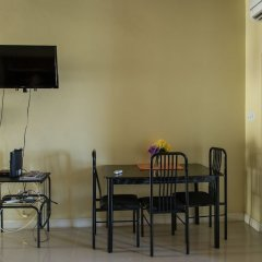 Отель Monimo Ridge Suites в номере фото 2