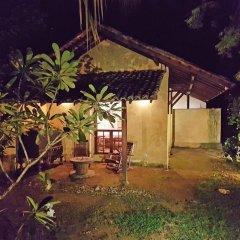 Отель Dunes Unawatuna Hotel Шри-Ланка, Унаватуна - отзывы, цены и фото номеров - забронировать отель Dunes Unawatuna Hotel онлайн фото 2