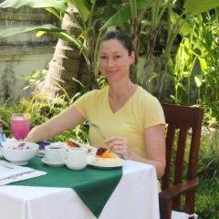 Отель Luang Prabang Residence (The Boutique Villa) фото 2