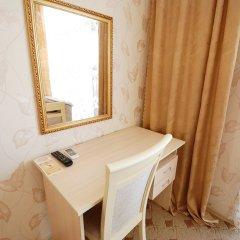 Гостиница Вилла Классик удобства в номере фото 2