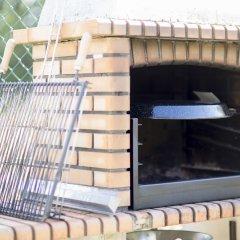 Отель TuApartamento Casa de Campo Villanueva de Lónguida Лонгида фото 3