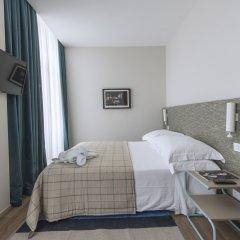 The House Ribeira Porto Hotel Порту комната для гостей