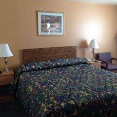 Отель Super 8 by Wyndham Diamondville Kemmerer США, Даймондвилл - отзывы, цены и фото номеров - забронировать отель Super 8 by Wyndham Diamondville Kemmerer онлайн фото 2