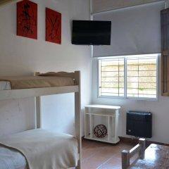 Отель Puerto Delta Apartamentos Аргентина, Тигре - отзывы, цены и фото номеров - забронировать отель Puerto Delta Apartamentos онлайн детские мероприятия фото 2