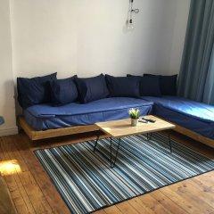 Hostel Alex 2 София комната для гостей фото 3