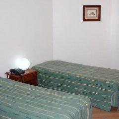 Hotel Castelao комната для гостей фото 5