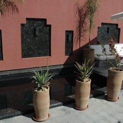 Отель Riad Alegria Марокко, Марракеш - отзывы, цены и фото номеров - забронировать отель Riad Alegria онлайн фото 17