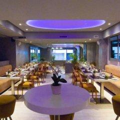 Park Suites Hotel & Spa гостиничный бар