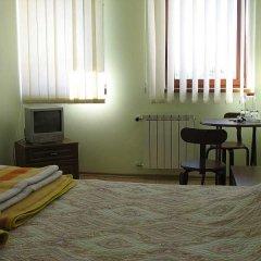 Гостиница Зюйд удобства в номере