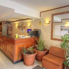 Cerviola Hotel фото 5