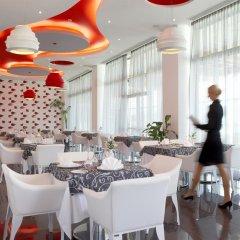Atrium Platinum Luxury Resort Hotel & Spa Родос питание фото 3