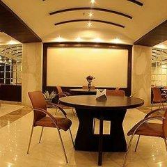Отель Livasa Inn Индия, Нью-Дели - отзывы, цены и фото номеров - забронировать отель Livasa Inn онлайн питание