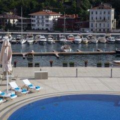 The Grand Tarabya Hotel Турция, Стамбул - отзывы, цены и фото номеров - забронировать отель The Grand Tarabya Hotel онлайн фото 4