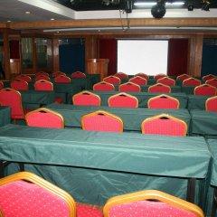 Guangzhou Pengda Hotel фото 2