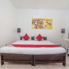 Отель Ponce Suites Gallery Hotel Филиппины, Давао - отзывы, цены и фото номеров - забронировать отель Ponce Suites Gallery Hotel онлайн фото 6