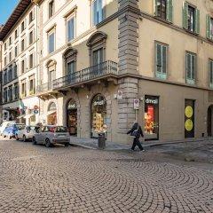 Отель Design Apartments Florence - Duomo Италия, Флоренция - отзывы, цены и фото номеров - забронировать отель Design Apartments Florence - Duomo онлайн фото 2