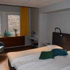 Отель Moment Hotels Швеция, Мальме - 3 отзыва об отеле, цены и фото номеров - забронировать отель Moment Hotels онлайн спа фото 2