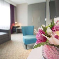 Отель 88 Rooms Hotel Сербия, Белград - 3 отзыва об отеле, цены и фото номеров - забронировать отель 88 Rooms Hotel онлайн комната для гостей фото 2
