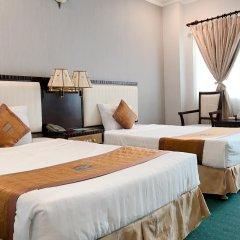 DIC Star Hotel комната для гостей фото 2
