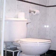 Hotel 65 ванная фото 2