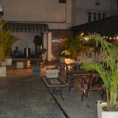 Отель OYO 9761 Hotel Clark Heights Индия, Нью-Дели - отзывы, цены и фото номеров - забронировать отель OYO 9761 Hotel Clark Heights онлайн фото 8