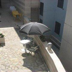 Отель Secret Garden Apartments Черногория, Свети-Стефан - отзывы, цены и фото номеров - забронировать отель Secret Garden Apartments онлайн фото 26