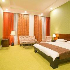 Гостиница Grand Palacio фото 2