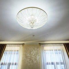 Гостиница 39 Украина, Львов - 1 отзыв об отеле, цены и фото номеров - забронировать гостиницу 39 онлайн комната для гостей фото 4