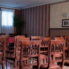 Hotel Enrichetta питание фото 3