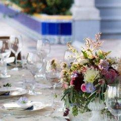 Отель Вилла Gobbi Benelli Италия, Массароза - отзывы, цены и фото номеров - забронировать отель Вилла Gobbi Benelli онлайн помещение для мероприятий