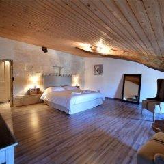 Отель logis-des-cordeliers Франция, Сент-Эмильон - отзывы, цены и фото номеров - забронировать отель logis-des-cordeliers онлайн комната для гостей
